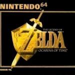Das beste N64-Rollenspiel aller Zeiten.