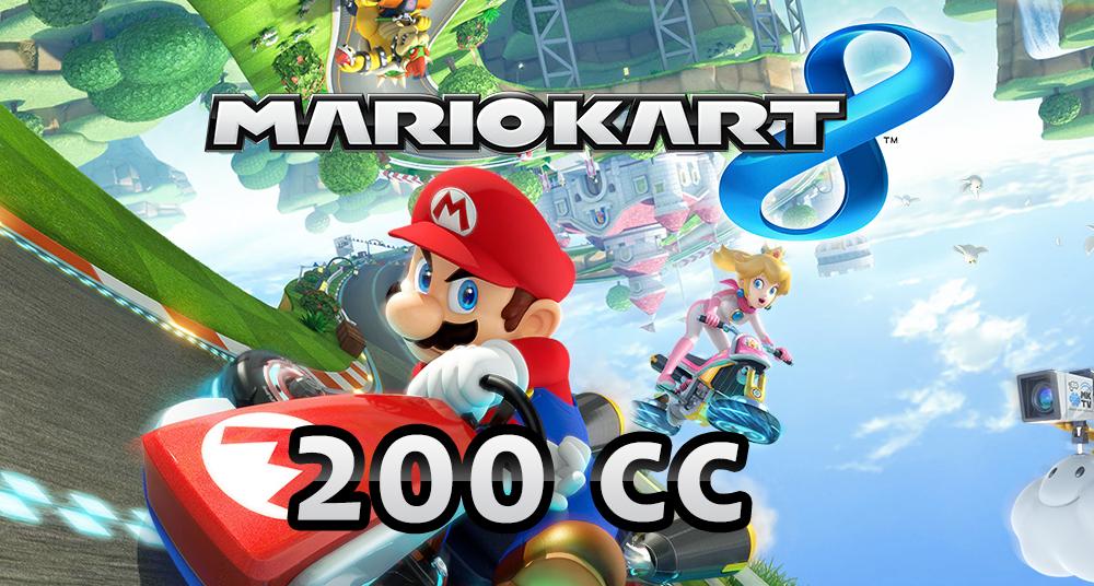 mario-kart-200cc